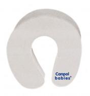 CANPOL BABIES U-shape door clip, 2/691 2/691