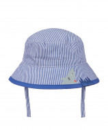 MOTHERCARE hat boy Generic SF572 216869