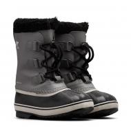 SOREL Žieminiai batai Quarry 1855231-053 38 1855231-053