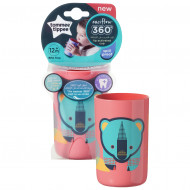 TOMMEE TIPPEE  trainer 360 cup, asst, 44721217 44721217