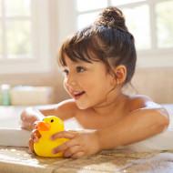MUNCHKIN vonios žaislų rinkinys 5 vnt. 051831 051831