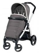 PEG PEREGO sport unit for stroller Pop up completo ascot ISPV300062PL00PX53