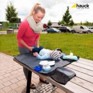 HAUCK travel changing mat Change Me 618332 618332