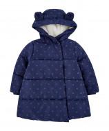 MOTHERCARE šiltas paltas merg. Outerwear TC598 322083