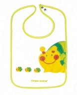 CANPOL BABIES 15/104 Cotton bib 15/104
