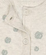 MOTHERCARE megztinis merg. Knitwear Statement TC524 344495