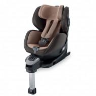 RECARO automobilinė kėdutė ZERO.1 R129 i-Size  Dakar Sand 6303.21506.66