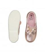 MOTHERCARE pram shoes girl Generic SC661 459108