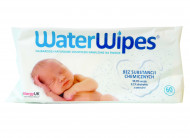 WATER WIPES baby wipes 60pcs 4121 4121