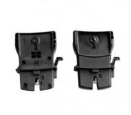 X-LANDER adapteris lopšiui X-pulse T-AKC01-00710