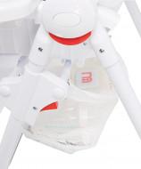 MOTHERCARE maitinimo kėdutė unisex Teddys Toys KA597 251474