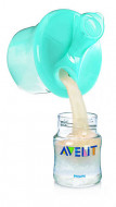 Avent milk powder dispenser, 1/195 1/195