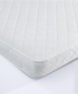 MOTHERCARE čiužinys lovytei spyruoklinis Essential 60x120cm X2475 766033
