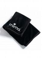 MIMA pledas Black, S1101-09BB S1101-09BB