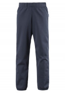 LASSIE Pants Softshell Dark grey 722742-9790 722742-9790