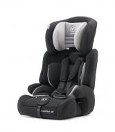 KINDERKRAFT automobilinė kėdutė Comfort UP Black KKCMFRTUPBLK00