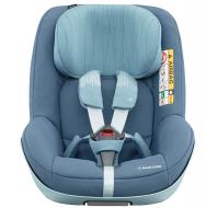 MAXI COSI automobilinė kėdutė 2Way Pearl Blue 8790412120 8790412120