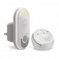 MOTOROLA mobili audio auklė MBP140 MBP140