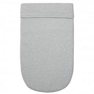 JOOLZ kojų mova Essentials Grey melange 362013 362013