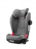 AXKID Bigkid automobilinė kėdutė ISOFIX Grey 27040002 27040002