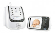 NUK mobili video auklė SC44 SC44