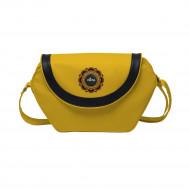 MIMA mamos rankinė Yellow S1900-10 S1900-10