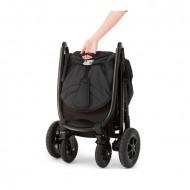 JOIE sportinis vežimėlis Litetrax 4 Air Chromium, 205815 178638