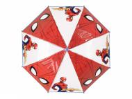 PERLETTI Umbrella Spiderman, 75367 75367