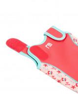 MOTHERCARE maudymosi kostiumėlis be rankovių, 12-24 mėn, rožinis, 916733 916753