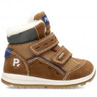 PRIMIGI Žieminiai batai GORE-TEX 4362955 4362955