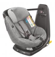 MAXI COSI automobilinė kėdutė AxissFix Nomad Grey 8020712110 8020712110