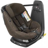 MAXI COSI automobilinė kėdutė AxissFix Nomad Brown 8020711130 8020711130