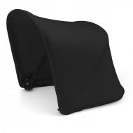 BUGABOO Fox stogelis vežimėliui BLACK 230411ZW01