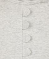 MOTHERCARE megztinis bern. SOFT TRIBE TB875 340607