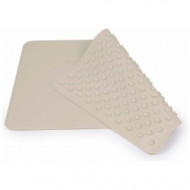 CANPOL BABIES bath mat, 34x55cm, 9/051 9/051