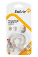 SAFETY 1ST apsauga nuo pirštų prispaudimo, 33110022 33110022
