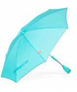 MOTHERCARE baby carriage parasol Mint Mgo 675102 D0159
