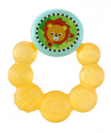 MOTHERCARE water teether Baby Safari, 945479 945479