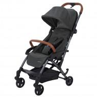 MAXI COSI vežimėlis Laika Sparkling grey 1232956110 1232956110
