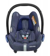 MAXI COSI automobilinė kėdutė - nešynė Cabriofix Sparkling Blue 8617737121 8617737121