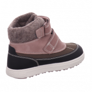 PRIMIGI Žieminiai batai GORE-TEX 4366044 4366044