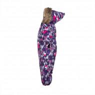 HUPPA Overall Keira Dark lilac pattern 31920030-81873 31920030-81873-062