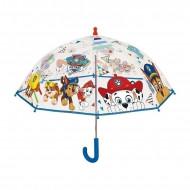 PERLETTI umbrella Paw patrol, 75125 75125