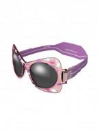Chicco akiniai nuo saulės 24-36m+ glam merg. 20915.00.00