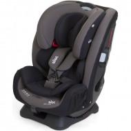 JOIE automobilinė kėdutė EVERY STAGE (Group 0+/1/2/3) EMBER C1209ACEMB000