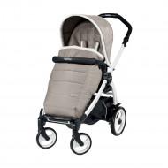 PEG PEREGO sport unit for stroller Pop up completo versilia ISPV300062PL66LD36
