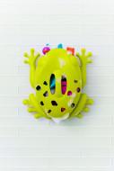 BOON vonios žaislų laikiklis Frog B10087