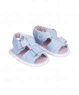 MOTHERCARE sandal boy Generic SD995 210217