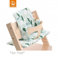 STOKKE cushion TRIPP TRAPP Green Forest 100340 100340