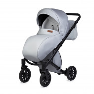 ANEX stroller 3in1 Cross Marble CR(03)